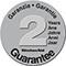 Guarantee_2Y