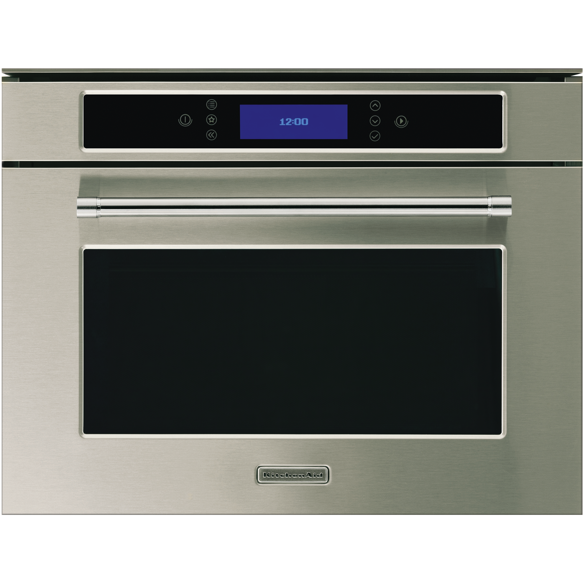 Kitchenaid microwave kitchenaid microwave oven combo installation - Kitchenaid microwave ...