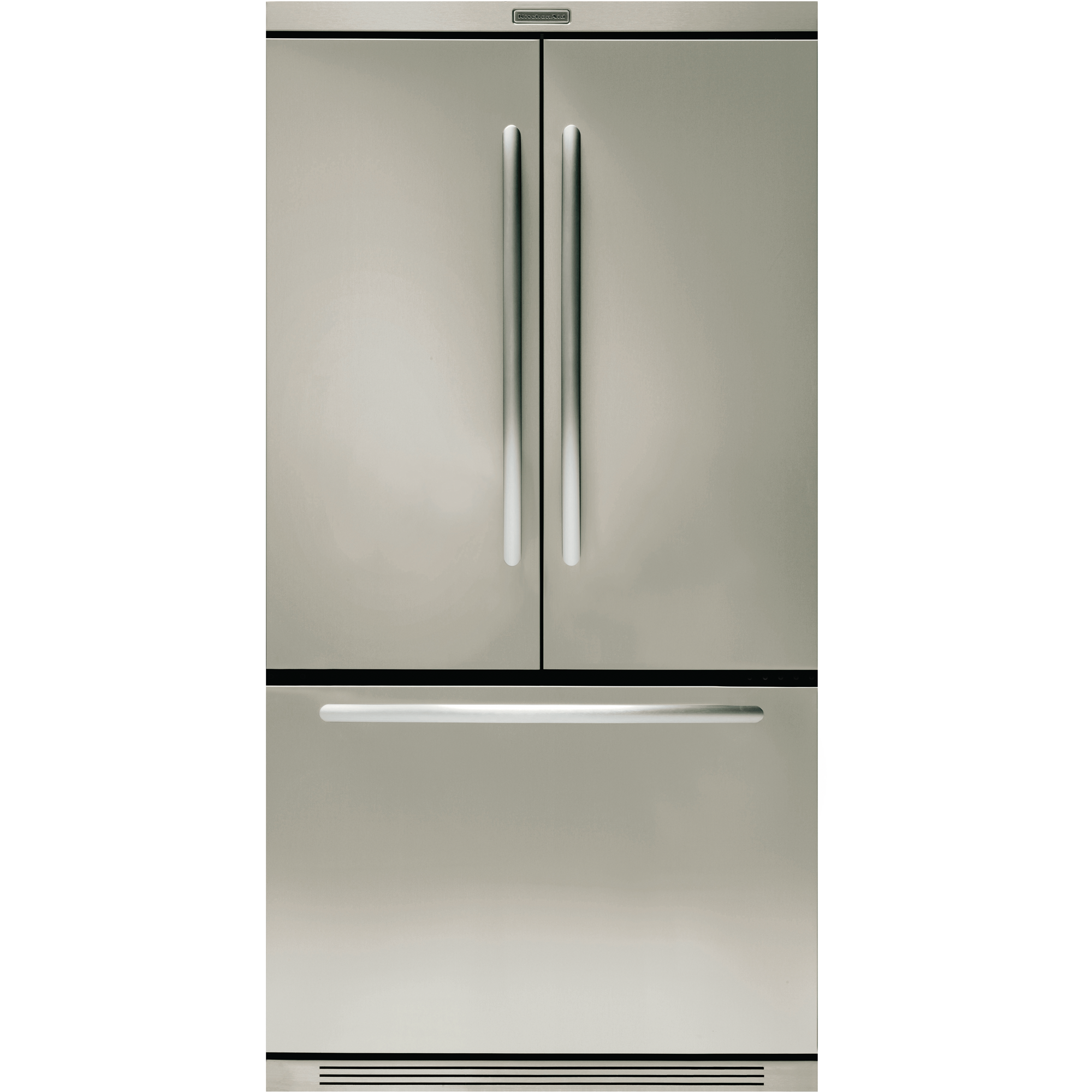 Emejing frigo americain faible profondeur pictures - Meilleur frigo americain ...