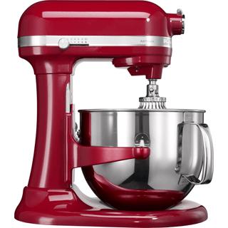Robot da cucina Artisan DA 6,9 L 5KSM7580X Imperial Red