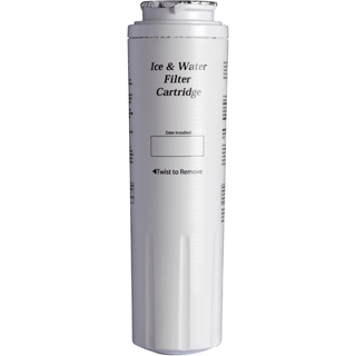 Kenmore Coffee Maker Filter Reset : Kitchenaid Water Filter. . Kitchenaid Kssc48qvs02 Water Filter Housing Genuine Oem. Kitchenaid ...