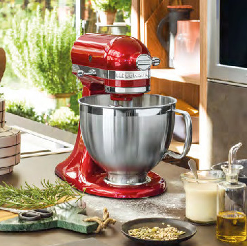 Browse our catalogues and find the KitchenAid products that are right on haier products, ikea products, kitchen care products, kohler products, braun products, kitchen invention products, hampton bay products, ge products, sleep aid products, general electric products,